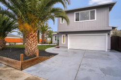 Photo of 2103 Shoreview AVE, SAN MATEO, CA 94401 (MLS # ML81735624)