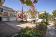 Photo of 600 Baltic CIR 628, REDWOOD CITY, CA 94065 (MLS # ML81735642)