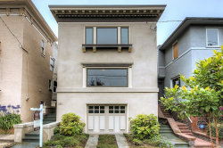 Photo of 235 14th AVE, SAN FRANCISCO, CA 94118 (MLS # ML81735697)