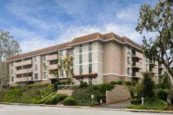 Photo of 1031 W Cherry AVE 2, SAN BRUNO, CA 94066 (MLS # ML81735725)
