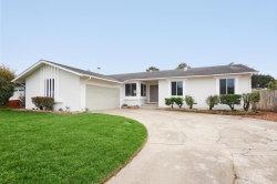 Photo of 417 Casa Del Mar DR, HALF MOON BAY, CA 94019 (MLS # ML81735833)