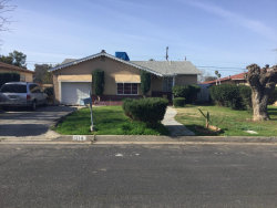 Photo of 1314 Fresno ST, MADERA, CA 93638 (MLS # ML81736151)
