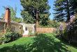 Photo of 539 San Benito AVE, MENLO PARK, CA 94025 (MLS # ML81736168)