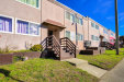 Photo of 575 Villa ST 17, DALY CITY, CA 94014 (MLS # ML81736212)