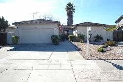 Photo of 750 Azule AVE, SAN JOSE, CA 95123 (MLS # ML81736229)