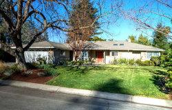 Photo of 43 SEVILLA DR, LOS ALTOS, CA 94022 (MLS # ML81736230)
