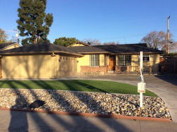 Photo of 1361 Los Padres BLVD, SANTA CLARA, CA 95050 (MLS # ML81736243)