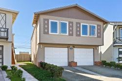 Photo of 427 Westmoor AVE, DALY CITY, CA 94015 (MLS # ML81736333)