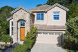 Photo of 228 Sunset CT, PACIFICA, CA 94044 (MLS # ML81736380)