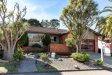 Photo of 2640 Tipperary AVE, SOUTH SAN FRANCISCO, CA 94080 (MLS # ML81736386)