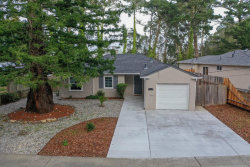 Photo of 624 Larchmont DR, DALY CITY, CA 94015 (MLS # ML81736441)