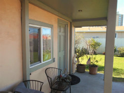 Photo of 360 Amador AVE B, SEASIDE, CA 93955 (MLS # ML81736481)