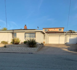 Photo of 1925 Paralta AVE, SEASIDE, CA 93955 (MLS # ML81736502)