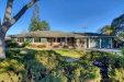 Photo of 145 Pine LN, LOS ALTOS, CA 94022 (MLS # ML81736555)