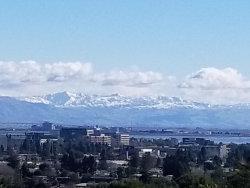 Photo of 300 Davey Glen RD 3403, BELMONT, CA 94002 (MLS # ML81736610)