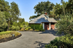 Photo of 702 Loyola DR, LOS ALTOS HILLS, CA 94024 (MLS # ML81736711)