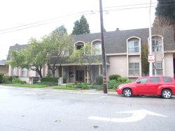 Photo of 50 N San Mateo DR 108, SAN MATEO, CA 94401 (MLS # ML81736744)