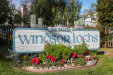 Photo of 248 Walker DR 22, MOUNTAIN VIEW, CA 94043 (MLS # ML81737019)