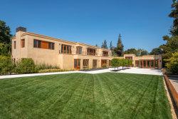 Photo of 2186 Parkside AVE, HILLSBOROUGH, CA 94010 (MLS # ML81737048)