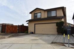 Photo of 9 Durango CIR, SALINAS, CA 93905 (MLS # ML81737053)