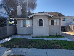 Photo of 407 Wilson ST, SALINAS, CA 93901 (MLS # ML81737059)