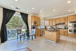 Photo of 537 Paseo Refugio, MILPITAS, CA 95035 (MLS # ML81737095)