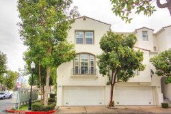 Photo of 874 Fire WALK, MILPITAS, CA 95035 (MLS # ML81737271)