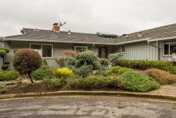 Photo of 1622 Courtland RD, BELMONT, CA 94002 (MLS # ML81737354)