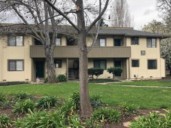 Photo of 1097 N Abbott AVE, MILPITAS, CA 95035 (MLS # ML81737392)
