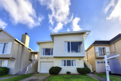 Photo of 1039 87th ST, DALY CITY, CA 94015 (MLS # ML81737404)