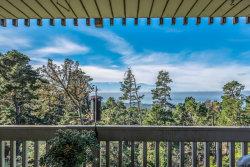 Photo of 250 Forest Ridge RD 33, MONTEREY, CA 93940 (MLS # ML81737549)