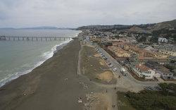 Photo of 2311 Beach BLVD 302, PACIFICA, CA 94044 (MLS # ML81737556)