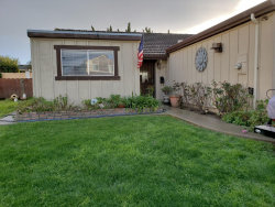 Photo of 338 Quintero CIR, SALINAS, CA 93906 (MLS # ML81737639)