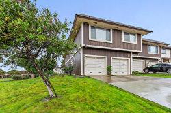 Photo of 2294 Greendale DR, SOUTH SAN FRANCISCO, CA 94080 (MLS # ML81737691)