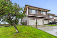 Photo of 2294 Greendale DR, SOUTH SAN FRANCISCO, CA 94080 (MLS # ML81737691)