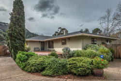 Photo of 27604 Schulte RD, CARMEL, CA 93923 (MLS # ML81737783)