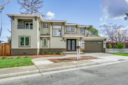 Photo of 10088 Empire AVE, CUPERTINO, CA 95014 (MLS # ML81737822)