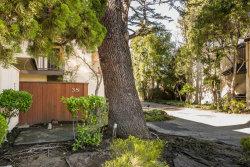 Photo of 38 Crystal Springs RD 3, SAN MATEO, CA 94402 (MLS # ML81737927)
