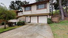 Photo of 197 Saint Michaels CT, DALY CITY, CA 94015 (MLS # ML81737952)