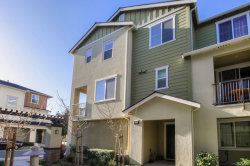 Photo of 1473 Coyote Creek WAY, MILPITAS, CA 95035 (MLS # ML81738159)