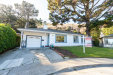 Photo of 46 Franklin AVE, SOUTH SAN FRANCISCO, CA 94080 (MLS # ML81738166)