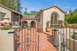 Photo of 417 Las Sombras CT, SAN MATEO, CA 94402 (MLS # ML81738285)