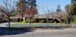 Photo of 931 Old Orchard RD, CAMPBELL, CA 95008 (MLS # ML81738315)