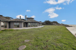 Photo of 198 Arbor LN, MOSS BEACH, CA 94038 (MLS # ML81738449)