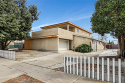 Photo of 1108 Silverlake DR, SUNNYVALE, CA 94089 (MLS # ML81738452)