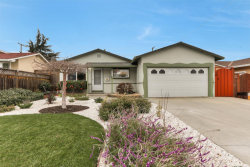 Photo of 482 Dixon RD, MILPITAS, CA 95035 (MLS # ML81738698)