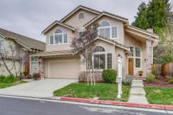 Photo of 18453 Farmingham WAY, CUPERTINO, CA 95014 (MLS # ML81738726)