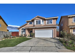 Photo of 1138 Eagle DR, SALINAS, CA 93905 (MLS # ML81738753)