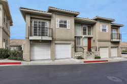 Photo of 2690 Villa Cortona WAY, SAN JOSE, CA 95125 (MLS # ML81738799)