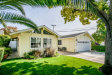 Photo of 3155 Los Prados ST, SAN MATEO, CA 94403 (MLS # ML81738821)